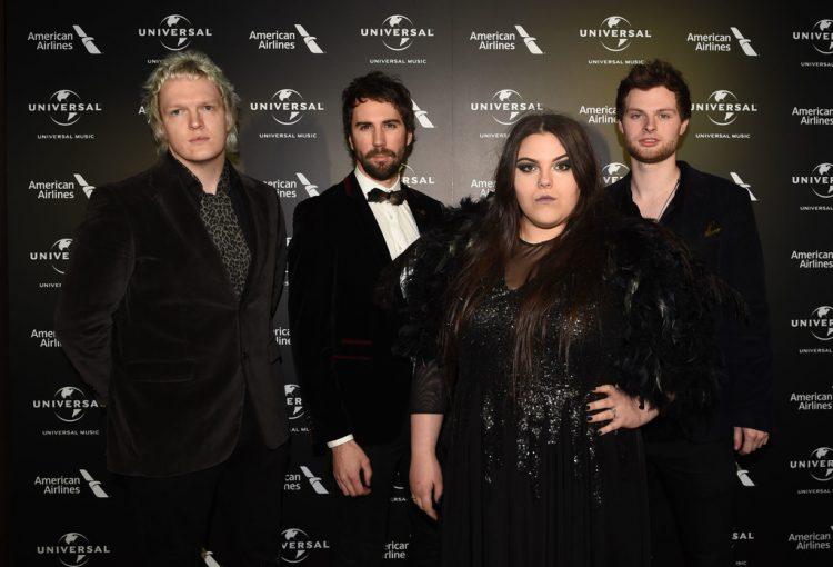 Universal+Music+Pre+BRIT+Awards+Party+Arrivals+hCIyFGw4XAbx